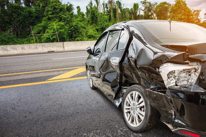 3 Benefits of Hiring a Lawyer After a Car Accident