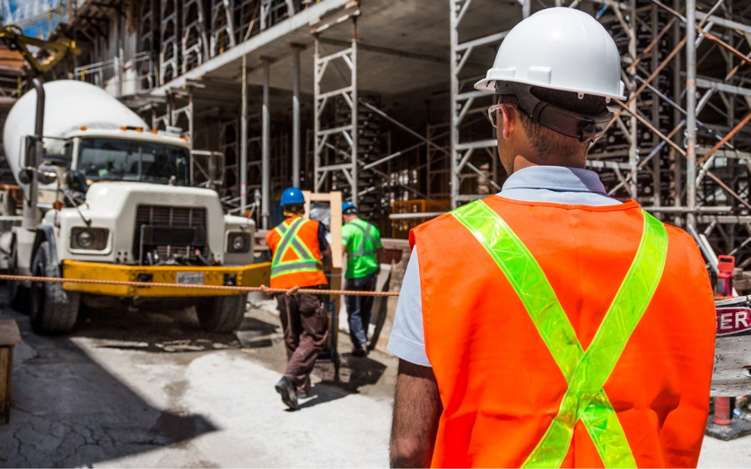 Do You Know Everything You Need to Know About Workers' Compensation?