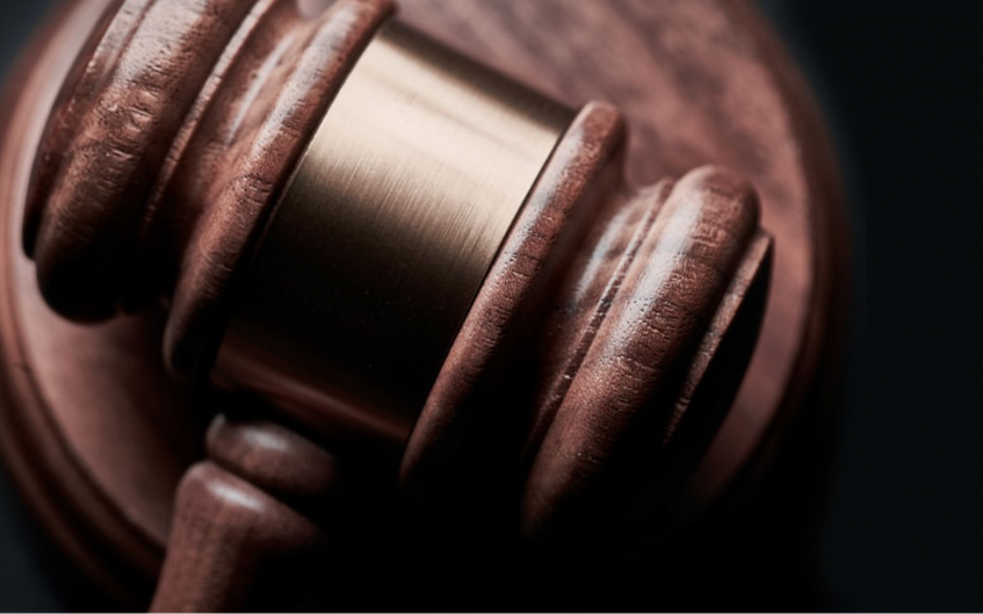 Types of Evidence to Present in a Personal Injury Case